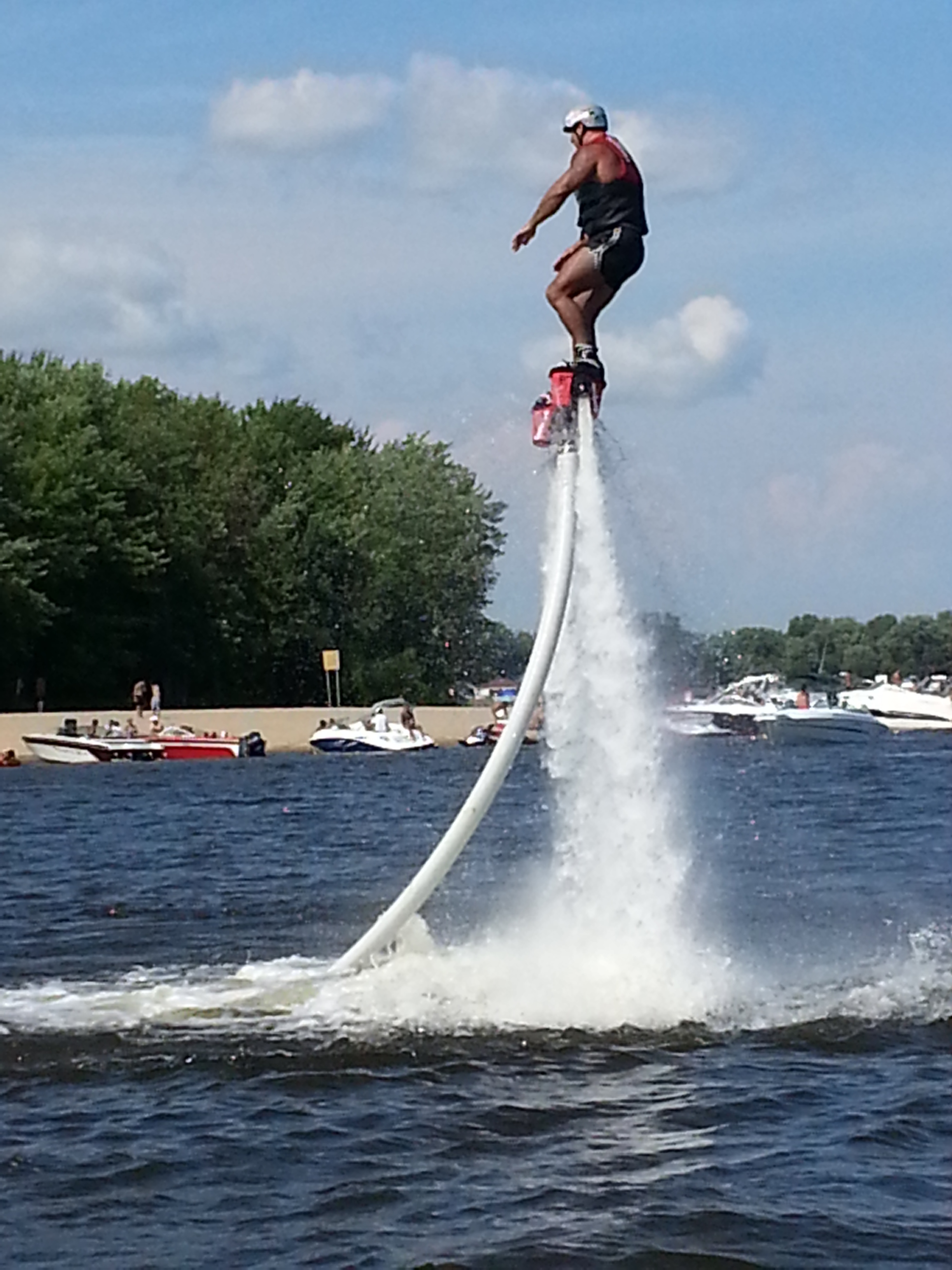flyboard-xtreme_0.jpeg