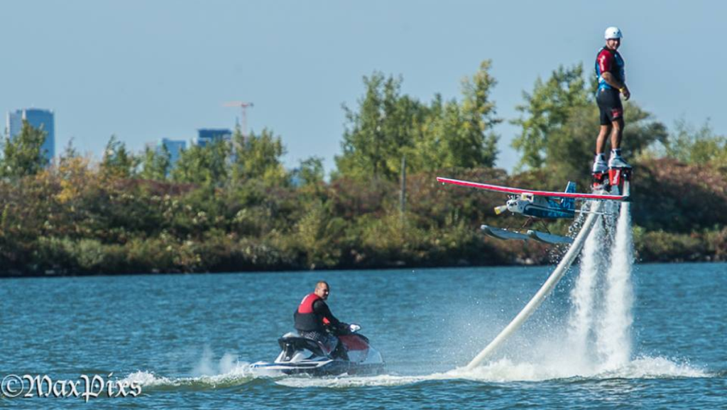 flyboard-xtreme_1.png