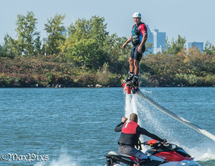 flyboard-xtreme_10.png