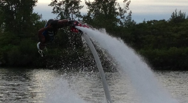 flyboard-xtreme_2.jpeg