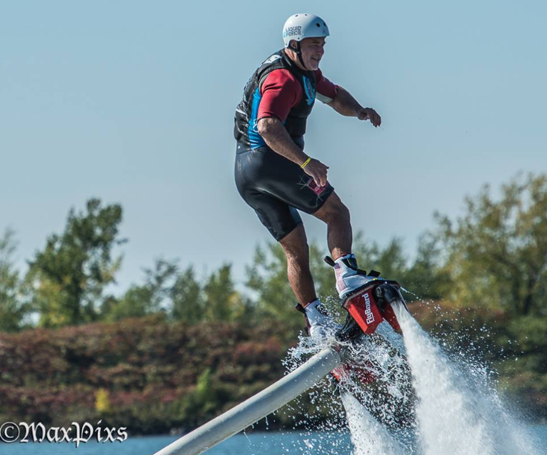 flyboard-xtreme_3.png
