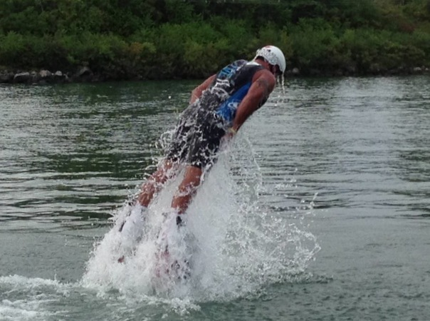 flyboard-xtreme_6.jpeg