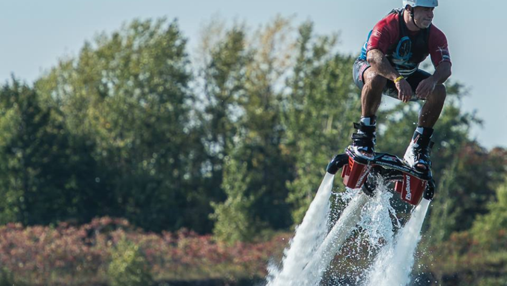 flyboard-xtreme_7.png
