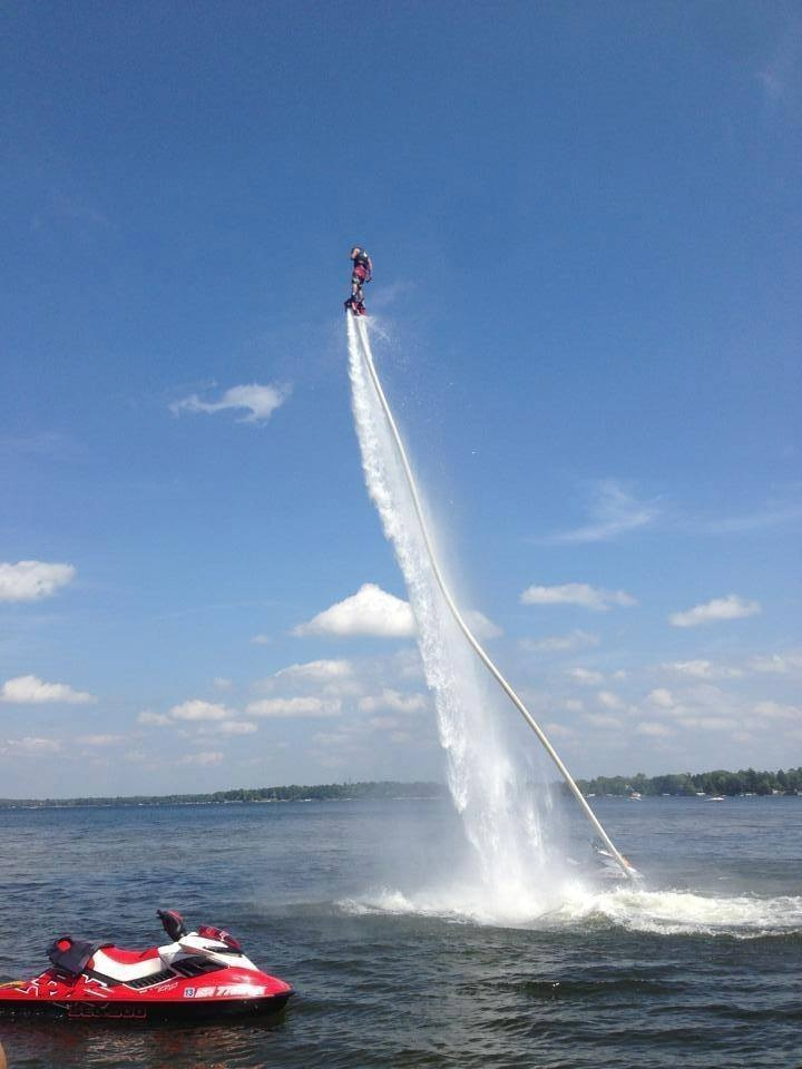 flyboard-xtreme_8.jpeg