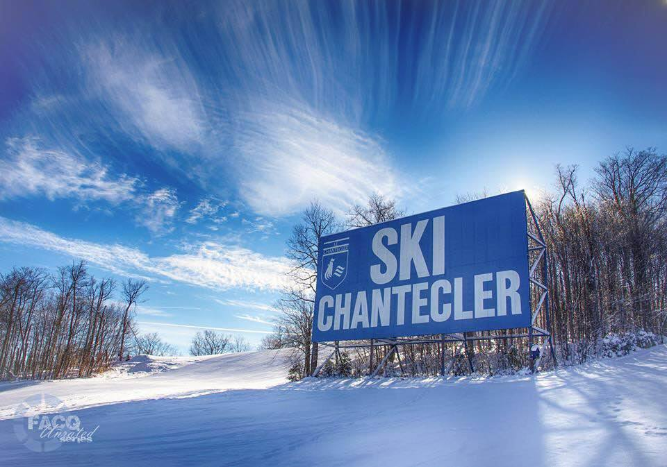 ski-chantecler_4.jpeg