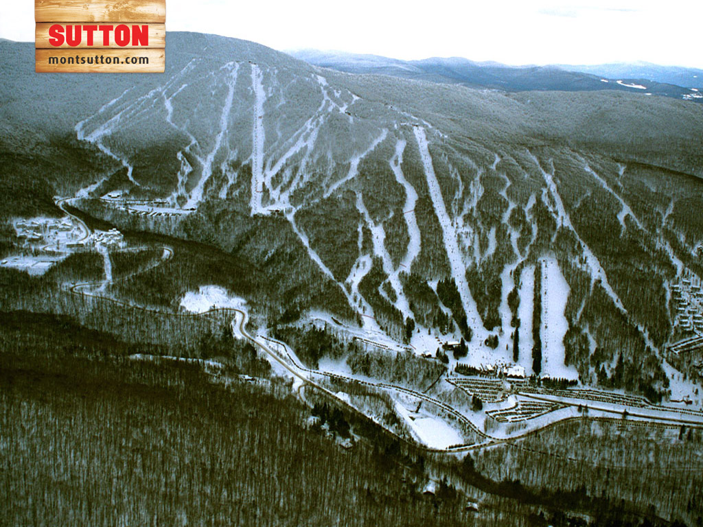 Mont Sutton Deals On Lift Tickets Up To 60 Off On