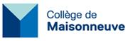 Collège Maisonneuve